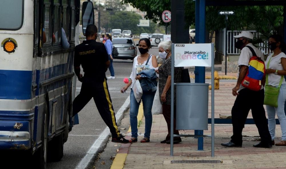 Foto: José Nava