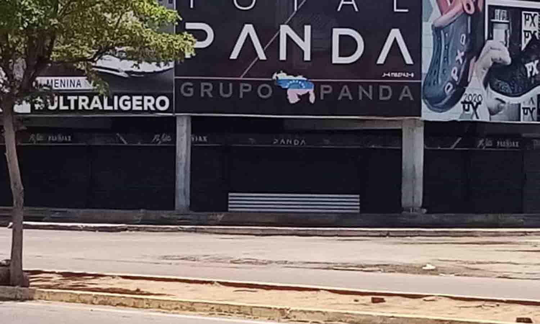 empresas en Maracaibo
