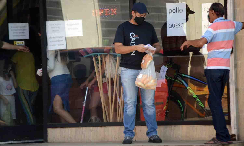 comercios en Maracaibo