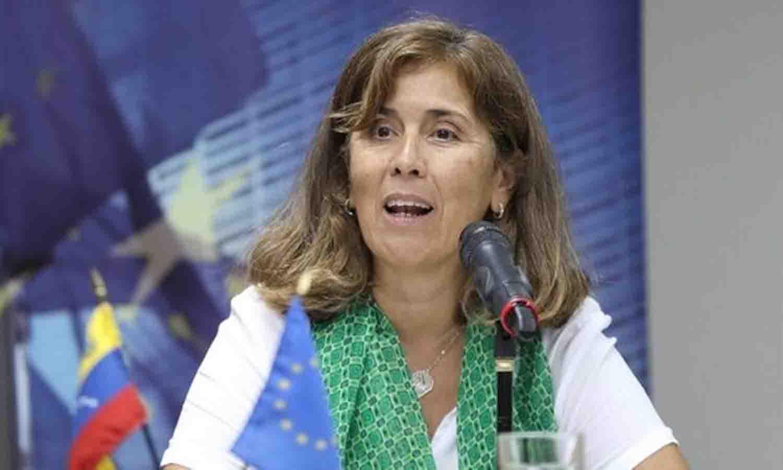 Isabel Brilhante
