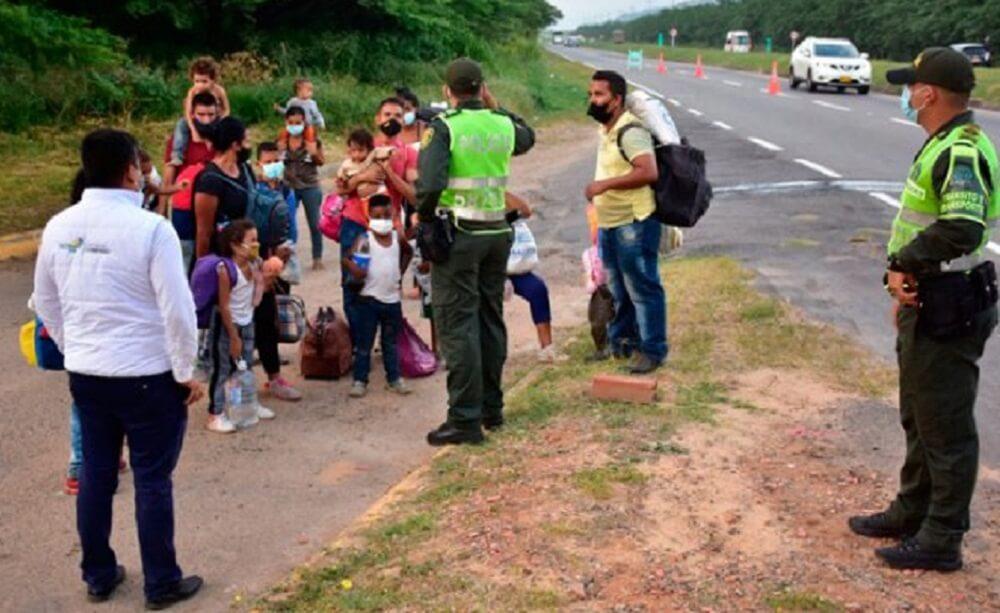 Foto: La Opinión