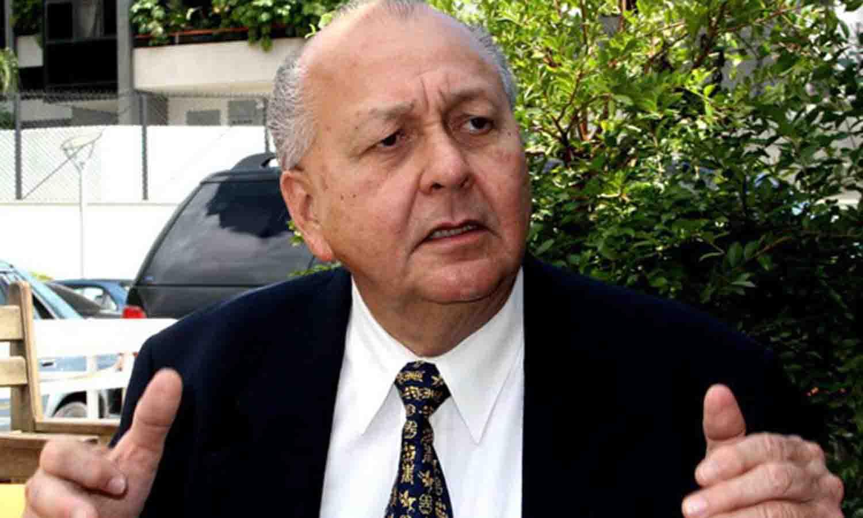 David Natera