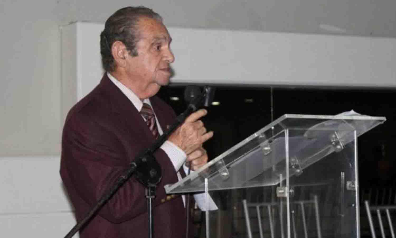Darío Montiel Villasmil