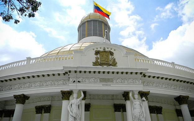 Resultado de imagen para asamblea nacional