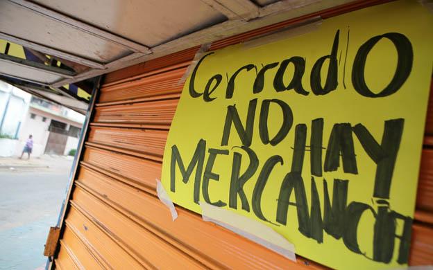 Resultado de imagen para Venezuela - Crisis económica del 2016