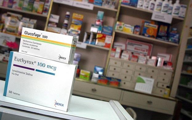 Diario La Verdad - Diabéticos consiguen medicamentos por