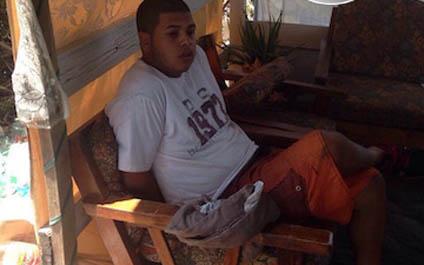 Diario La Verdad - Detienen a venezolano en Aruba por ... - photo#24