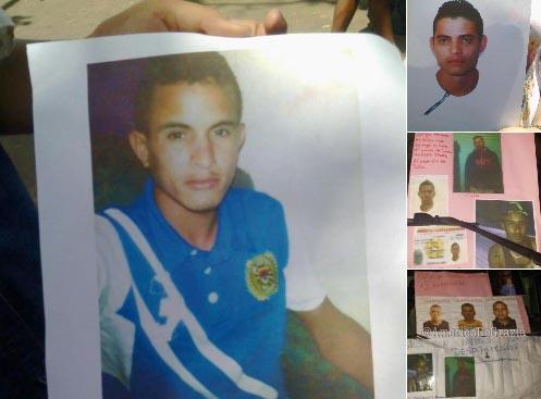 Diario La Verdad - Fiscalía ordena investigar muerte de ... - photo#21