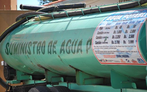 Cisterna agua potable precio transportes de paneles de for Cisterna de agua precio