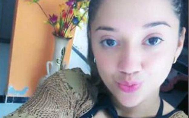 Diario La Verdad - Asesinan a una venezolana en Colombia - photo#2