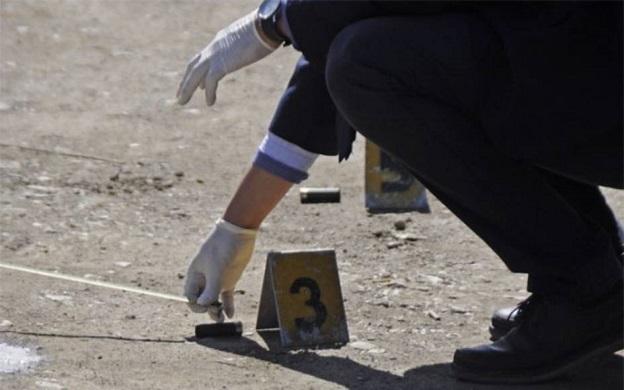 Diario La Verdad - Asesinan a joven embarazada en entrega ... - photo#40