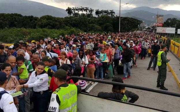 Noticias y  Generalidades - Página 12 Migracion-tachira2