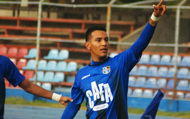 Foto: Zulia Futbol Club.