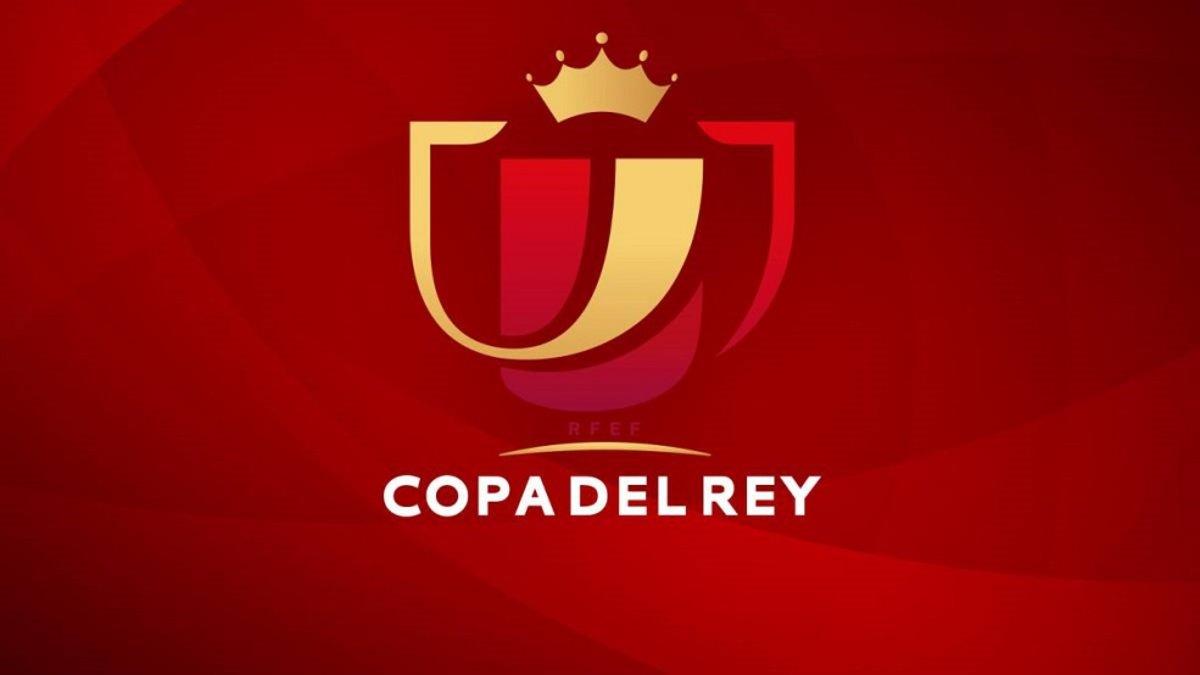 Diario La Verdad - Copa del Rey ya tiene los choques de ...