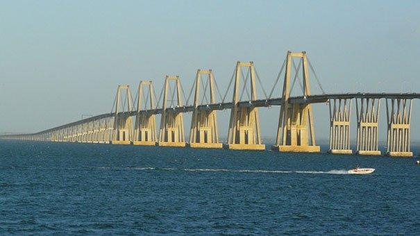 puente rafael urdaneta
