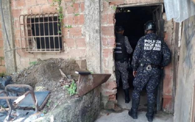 Diario La Verdad - Asesinan a un hombre de 60 años de ... - photo#3