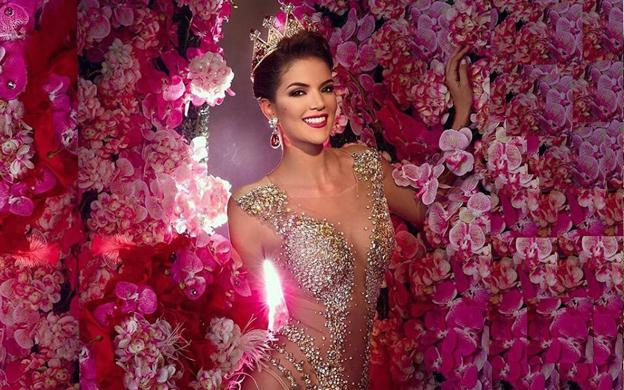También se anuncia que este año sí se realizará Miss Venezuela. (Foto: Agencia)