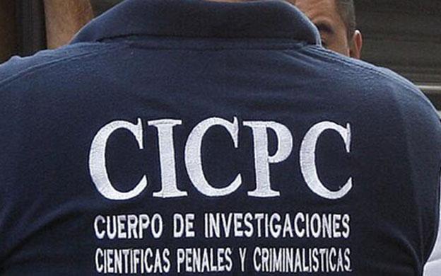 Diario La Verdad - Hallan el cadáver de una joven en la ... - photo#45
