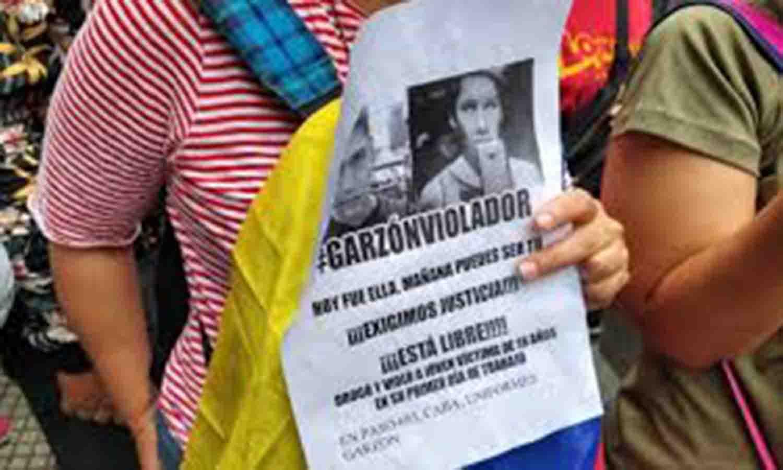 Diario La Verdad - Noticias de Maracaibo, Zulia, Venezuela y el Mundo