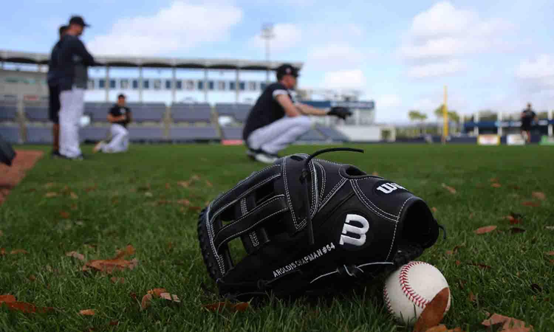 Diario La Verdad - MLB inicia temporada con nuevas reglas y prevención por la Covid-19