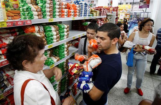 Resultado de imagen para queso venezolano comercios